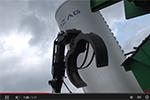 Video from Linz Mitte cogeneration plant